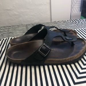 Birkenstock Shoes - Birkenstock sandals size 41